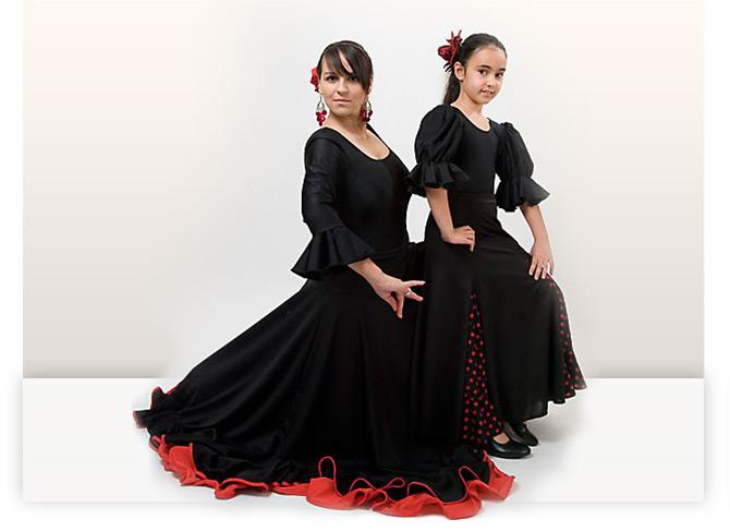 Flamenco Online Ole Tanzartikel Ole Online Online Tanzartikel Flamenco Flamenco Ole Tanzartikel Kaufen Kaufen 3K1cTlFJ
